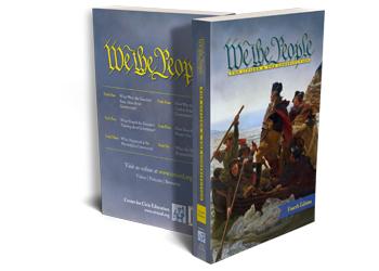 Elementary Ebook