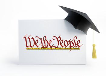 WTP Alumni