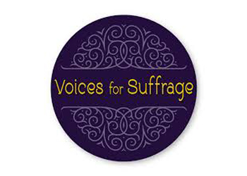 Voices for Suffrage Teaches Women's Struggle for Voting Rights Using Primary Sources
