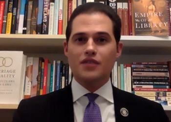 Christopher Riano Featured in New Video Series from the Federal Courts of the Second Circuit