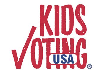 Kids Voting USA