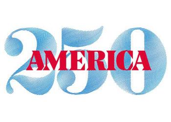 America 250