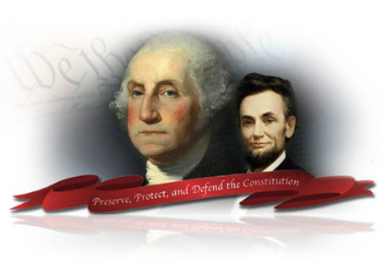 Presidents Day Lessons