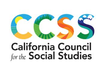 California Council for the Social Studies
