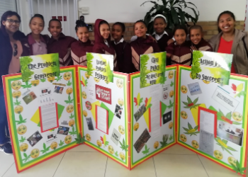 Civic Education for Youth Empowerment