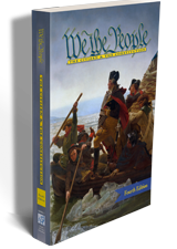 We the People Level 1 cover