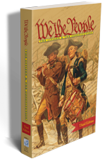 We the People Level 2 cover