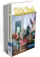 We the People Level 3 cover